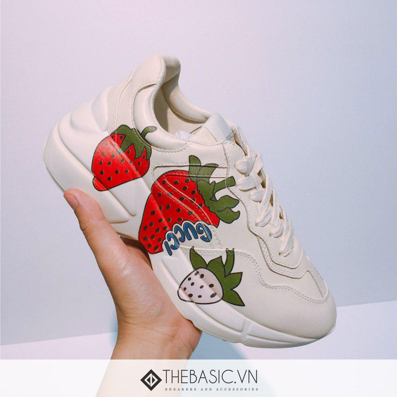 giay-gucci-rhyton-strawberry-off-white